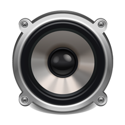 Car Stereo Installation Atlanta | Drops Mobile Electronics