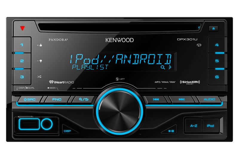 301 kenwood dpx301u cd player drops mobile electronics kenwood kdc bt362u wiring diagram at crackthecode.co