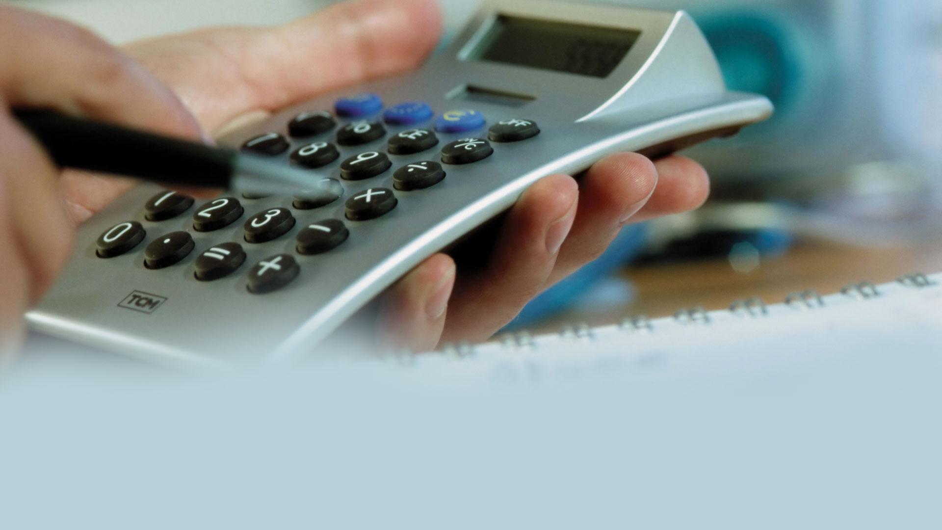 slide-financing3